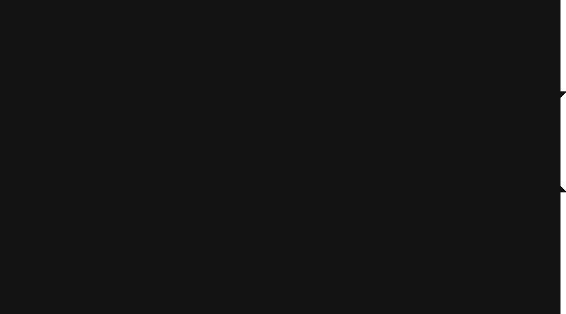 François Dugué - Photographe professionnel à Rouen