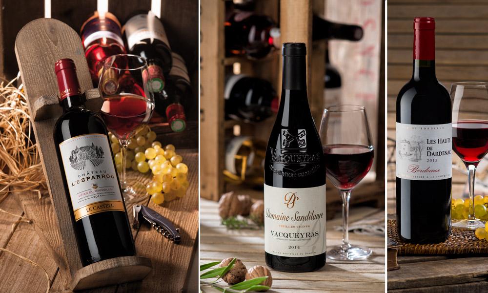 photographie de vin, vin, photographe culinaire rouen, photographe culinaire, francois dugue photographe rouen, françois dugué photographe