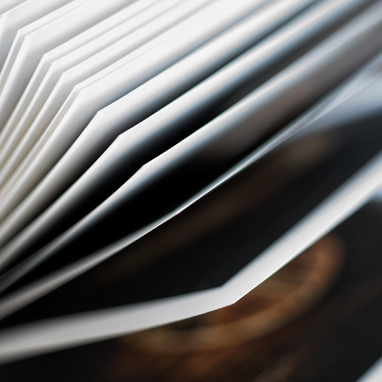 édition rouen, photographe rouen, francois dugue, françois dugué, musée rouen,agencemuseo